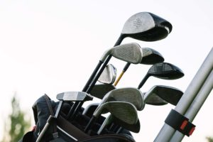 Best Golf Club Sets for Beginners & Intermediate Golfers