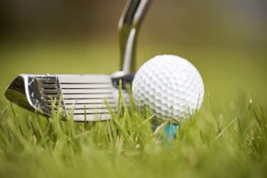 What is the Best Golf Ball for High Swing Speeds