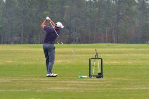 Golf Swing Tips To Improve Your Game