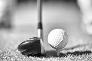 Best Golf Drivers For Your Long Distance Driving