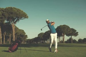 What is Tempo in Golf Swing   Tips to Improve Performance