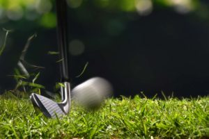 Best Golf Iron Sets | Improving Your Handicap