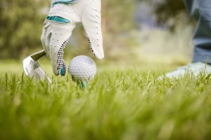 Personalized Golf Balls | The Golf Ball That You Can Call Your Own