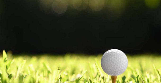 What are The Best Golf Balls for High Handicappers