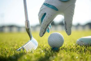 What are the Best Golf Balls for Mid Handicappers