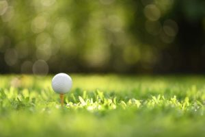 What are The Best Golf Balls for Seniors | Golf Knows No Age