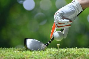 What are The Best Golf Balls for Distance | Detailed Buying Guide