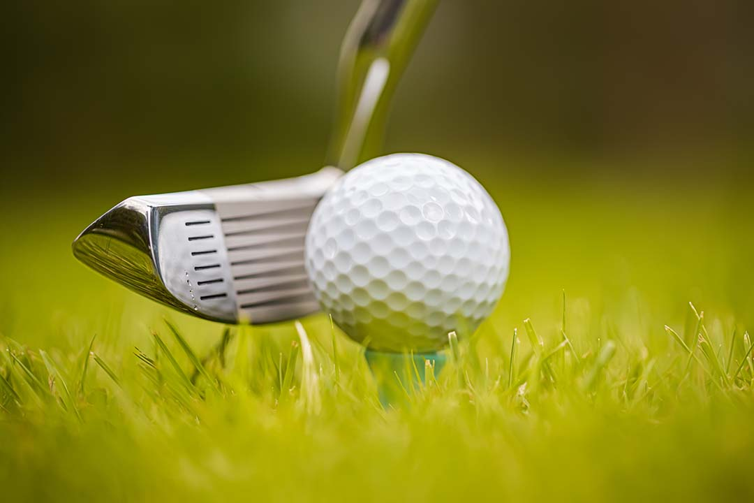 Where to Buy Golf Balls Online