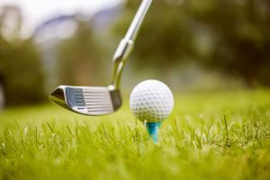 What are The Best Golf Balls for Women