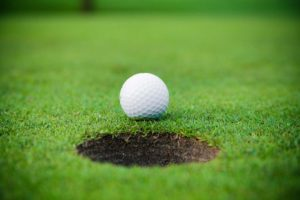 What to Consider When Buying the Best Cheap Golf Balls