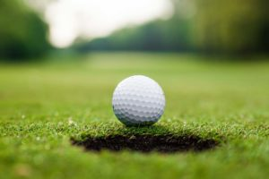 All About Golf Balls That Float | Beyond the Green